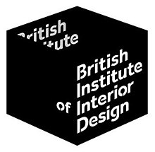 220px-British_Institute_of_Interior_Design_Logo.jpg