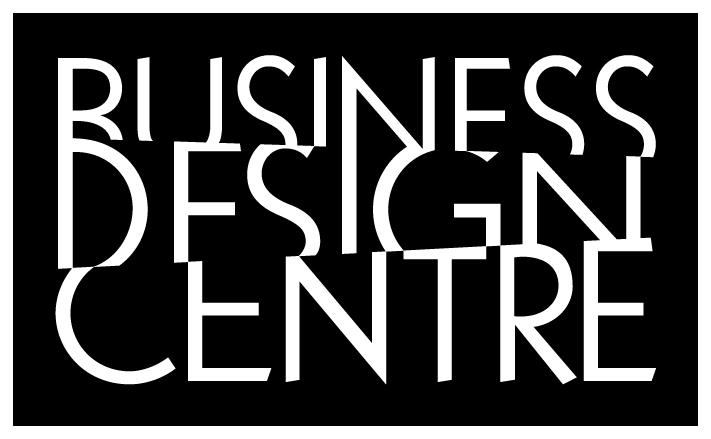 Business_Design_Centre_Logo.jpg