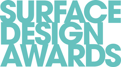 Surface Design Awards nd