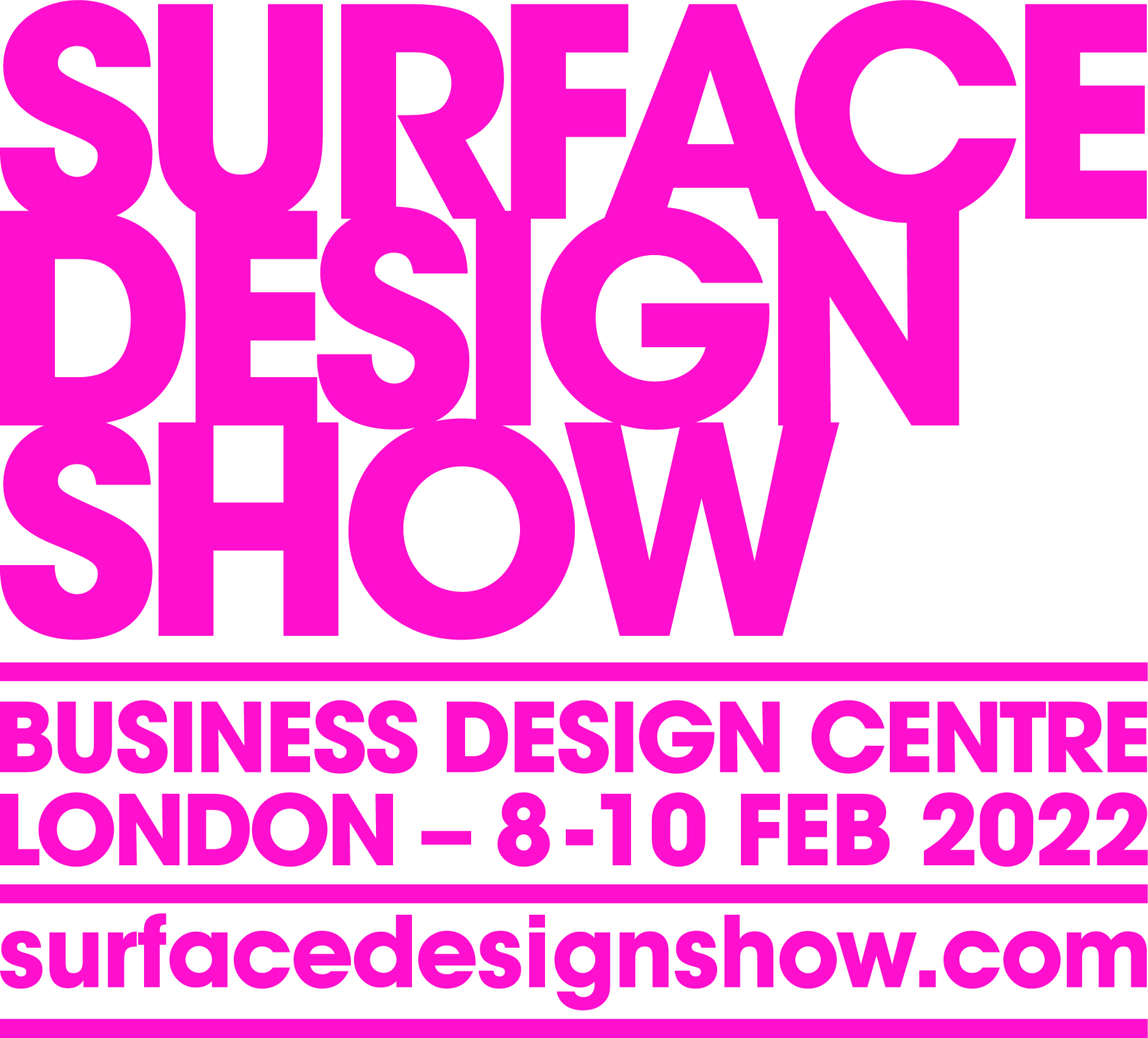 Surface_design_show_2022_CMYK.jpg