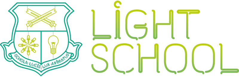 light school