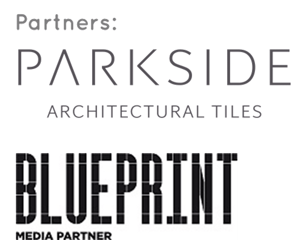 parkside blueprint